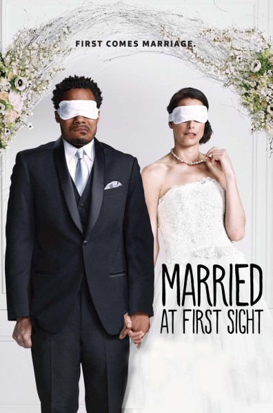 Married At First Sight US S2(1)