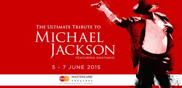 Michael-Jackson-tribute-773x375