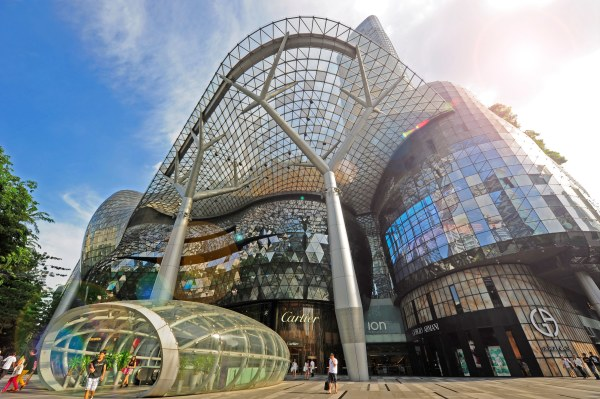 ION Orchard_Pix1