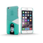 iPhone Covers and Cases