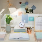 kikki.K opens first ever European store