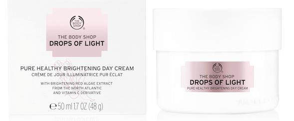 Body Shop Drops of Light Pure Healthy Brightening Day Cream.jpg