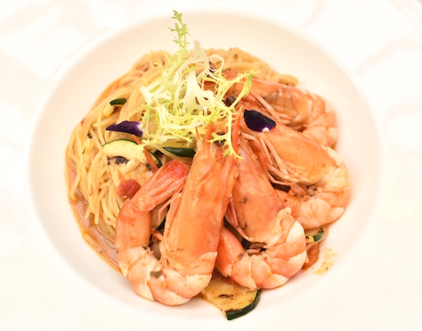 The_Garden_Sofitel_sentosa_resort_Spa_Thai_Style_capellini