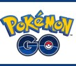 pokemon_go_singapore_city_sqaure_mall