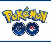 Catch Pokemon At City Square Mall