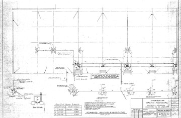 Apartment Plumbing Riser Diagram | Licensed HVAC and Plumbing