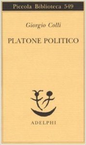 platone-politico