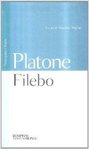 filebo