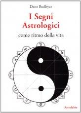 i-segni-astrologici-come-ritmo-della-vita-libro-76160
