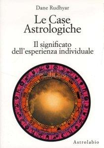 le-case-astrologiche-libro-79889