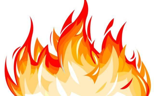 fuoco_1