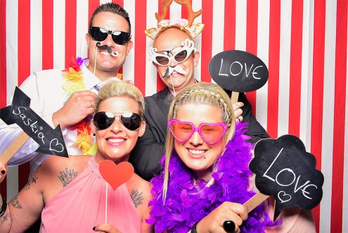 Julia&Mike-PhotoBooth-Originals-15
