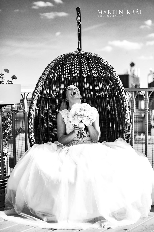 Svatební Fotograf Martin Král | svatební focení | svatební fotky