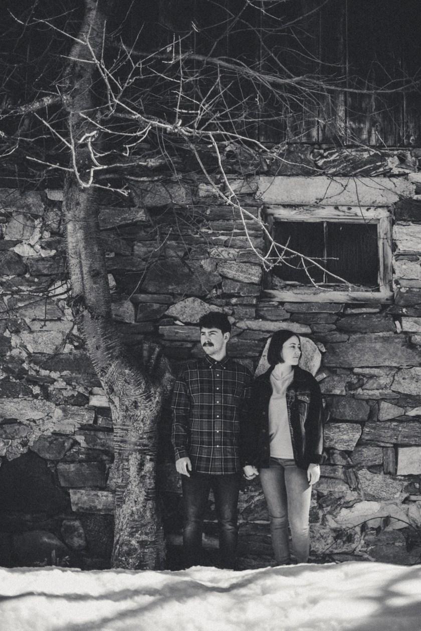 C_Sophia&Fabio-58.jpg