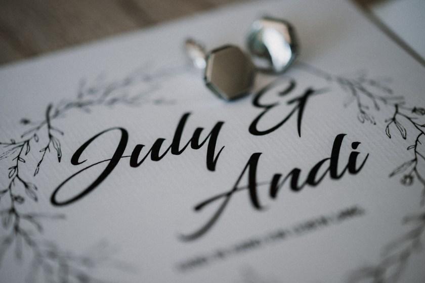 W_July&Andi-4.jpg