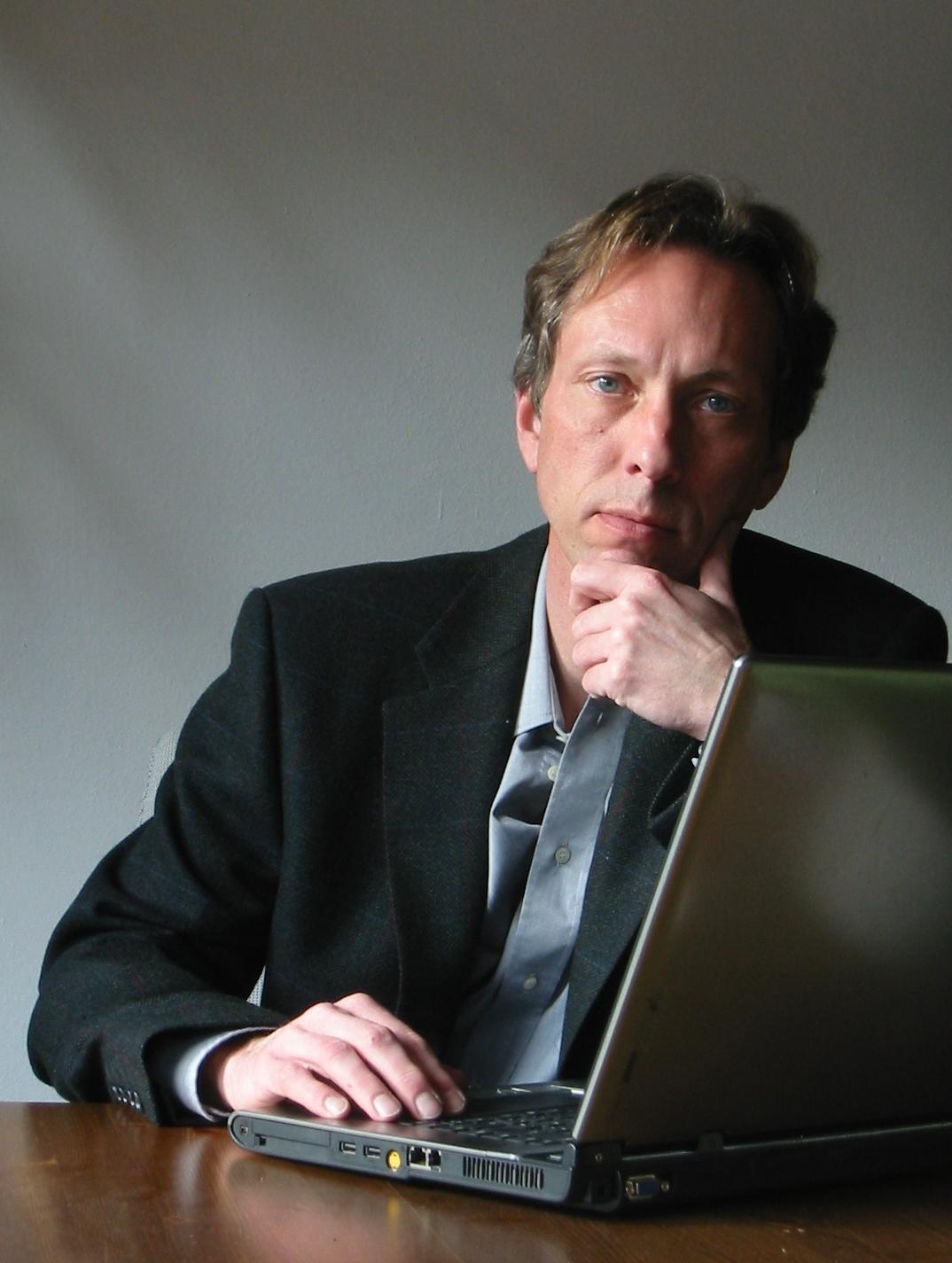 Dipl. Ing. Martin Kurz
