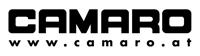 camaro_200