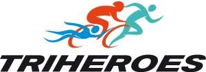 Logo Triheroes