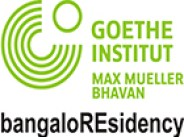 bangaloREsidencies_logo_HP