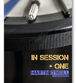 In Session + One