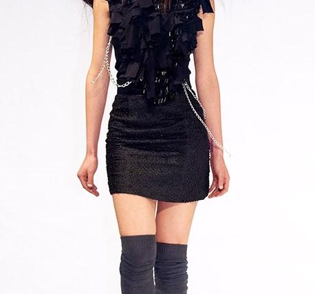 Modefotografie Fashionfotografie Modefotograf Martin Opladen Fotograf Bern Mode Fashion