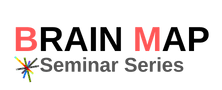 Brain Map Seminar Series