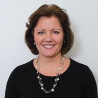 Monica Langone : Administrative Director