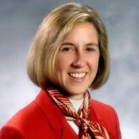 Jill Smith : Administrative Coordinator