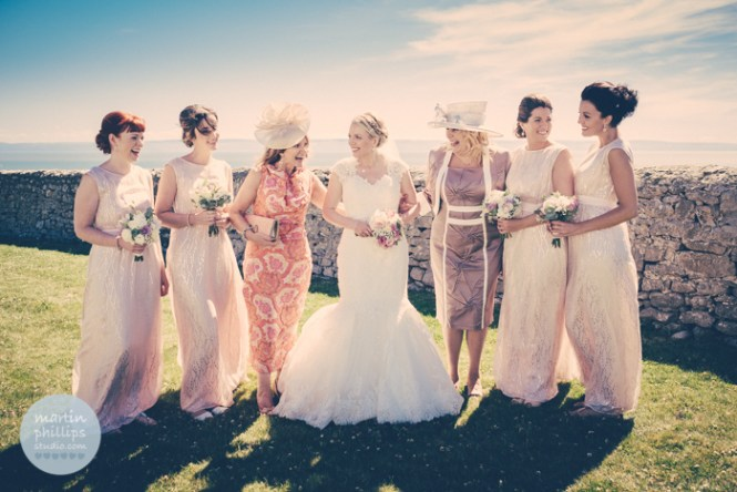 Rustic Uk Barn Wedding Venues