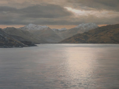 https://i1.wp.com/www.martinridley.com/wildlife-images/landscape-pictures/scottish-loch-paintings/arnisdale-knoydart-hourn-4.jpg
