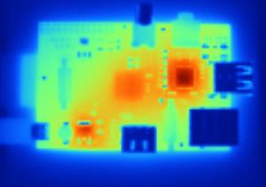 thermal_raspberrypi_www_geektopia_es