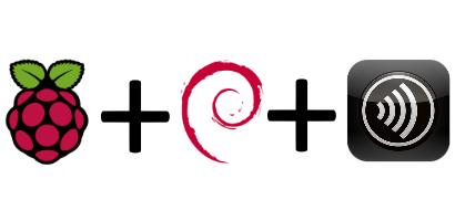 Pi_+_Debian_+_Receiver_200
