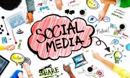 What is a Social Business ?
