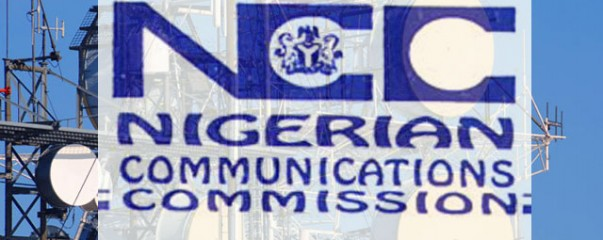 Number Portability in Nigeria Poll
