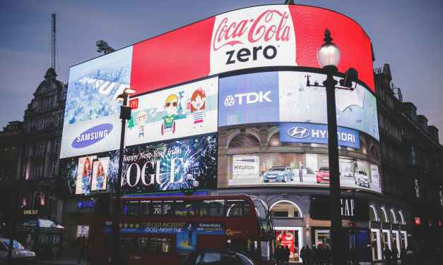 An Essential Guide to Marketing: 5 Steps To Growing Your Brand