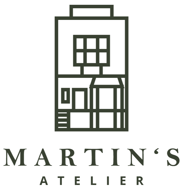 Martin's Atelier