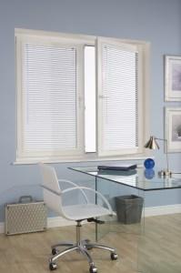 Office blinds northampton