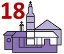 Musik-Gottesdienst in der Stadtkirche @ Ev. Stadtkirche Rüsselsheim
