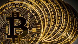 Co je Bitcoin? martinsistek.cz