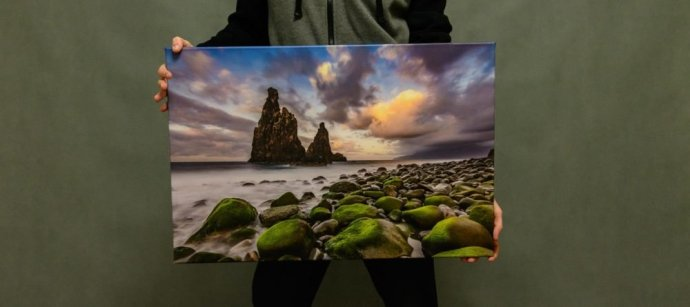 recenze_fotoobrazu