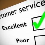 customer-service_0822_12