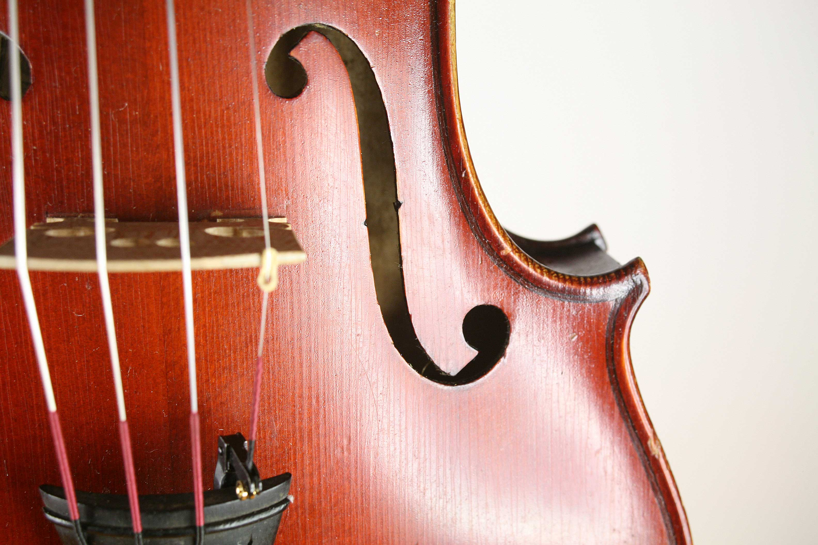 Use Rock Stop You Cello What Instead Can