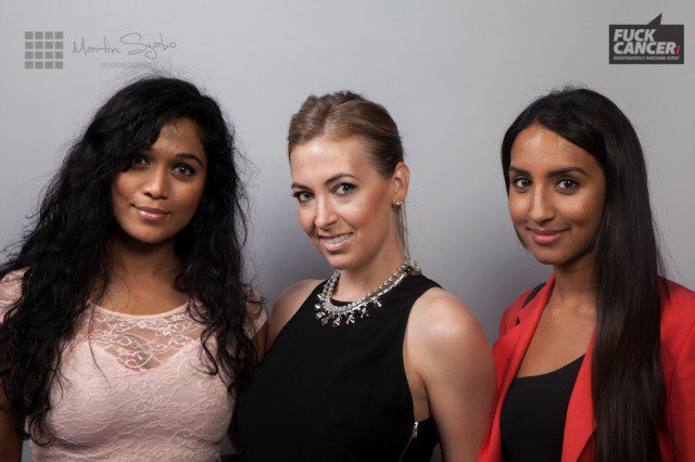 Vancouver-Photographer-For-Charity-Event-BeautyBuzz411-gives-back-Fuck-Cancer -5