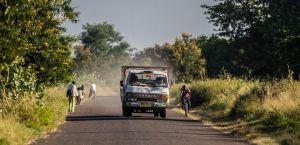 Africa-by-Martin-Szabo-45.jpg