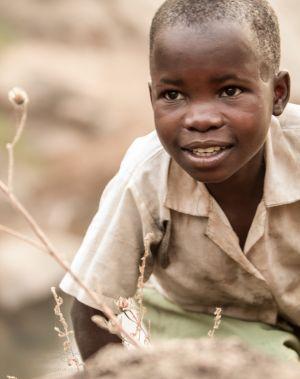 Africa-by-Martin-Szabo-58.jpg