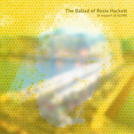 The Ballad of Rosie Hackett