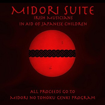 The Midori Suite
