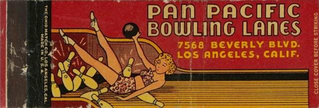 Pan Pacific Bowling Lanes.jpg