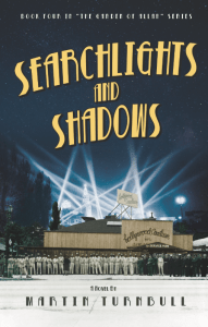"""Searchlights and Shadows"""