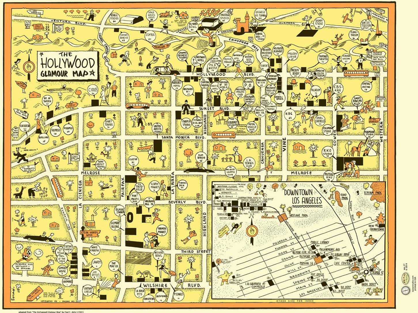 anyone who's been following me for a while will know that i do enjoy a good hollywoodmap but a hollywood glamour map from . hollywood glamour map